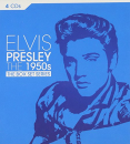 PRESLEY, ELVIS - BOX SET SERIES (BOX)