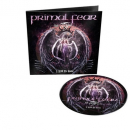 PRIMAL FEAR - I WILL BE GONE -PD-