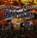 PRIMAL FEAR - LIVE IN THE USA (ARG)