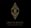 PRIMORDIAL - Storm Before Calm (W/DVD) (Dig)