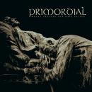 PRIMORDIAL - WHERE GREATER MEN HAVE FALLEN (GER)