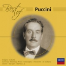 PUCCINI, G. - BEST OF PUCCINI