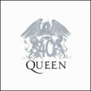 QUEEN - 40 LIMITED EDITION COLLECTOR'S BOX SET 2 (BOX)