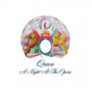 QUEEN - A NIGHT AT THE.. -DELUXE-