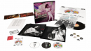 QUEEN - A NIGHT AT THE ODEON-LTD-