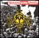 QUEENSRYCHE - OPERATION: MINDCRIME + 2