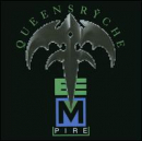 QUEENSRYCHE - Empire: 20th Anniversary Edition (Aniv)