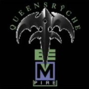 QUEENSRYCHE - Empire (JPN) (MLPS)