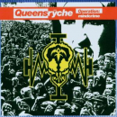 QUEENSRYCHE - OPERATION MINDCRIME -2CD-