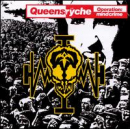 QUEENSRYCHE - Operation: Mindcrime (JPN) (MLPS)