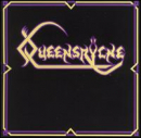 QUEENSRYCHE - QUEENSRYCHE -REMASTERED-