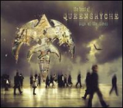 QUEENSRYCHE - Sign of the Times: the Best of (Dig)