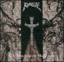 RAGE - Best From Noise Years (JPN)