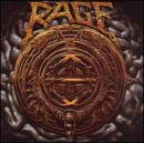 RAGE - BLACK IN..