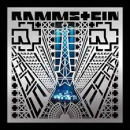 RAMMSTEIN - PARIS -DIGI- 2CD