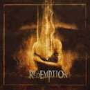 REDEMPTION - FULLNESS OF TIME