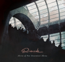 RIVERSIDE - SHRINE OF THE NEW GENERAT