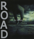 ROAD - DISTOPIA