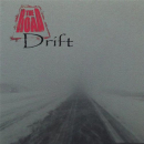 ROAD - DRIFT