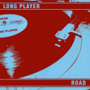 ROAD - LONG PLAYER (CDR)