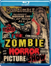 ZOMBIE, ROB - ZOMBIE HORROR PICTURE..