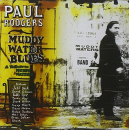 RODGERS, PAUL - TRIBUTE TO MUDDY WATERS (ARG)