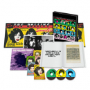 ROLLING STONES - SOME GIRLS -SPEC/CD+DVD-