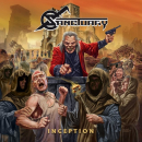 Sanctuary - INCEPTION (UK)