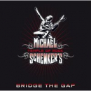 SCHENKER, MICHAEL - BRIDGE THE GAP (BONUS TRACK) (JPN)