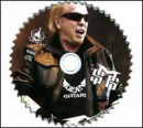 SCHENKER, MICHAEL - Live & Loud (LTD) (Spec) (SPKG)
