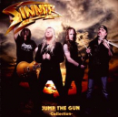 SINNER - JUMP THE GUN