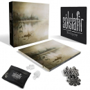 SOLSTAFIR - BERDREYMINN -BOX SET-