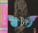 SPEARS, BRITNEY - B in the Mix the Remixes 2 (Bonus Track) (JPN)