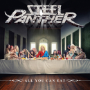 STEEL PANTHER - ALL YOU CAN EAT -CD+DVD-