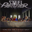 STEEL PANTHER - ALL YOU CAN EAT (JPN) (SHM)