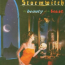 STORMWITCH - BEAUTY & THE BEAST