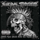 SUICIDAL TENDENCIES - STILL CYCO PUNK AFTER..