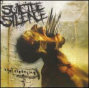 SUICIDE SILENCE - Cleansing (Bonus CD)