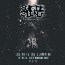 SUICIDE SILENCE - ENDING IS BEGINNING: MITCH LUCKER MEMORIAL SHOW