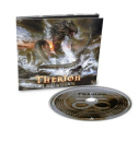 THERION - LEVIATHAN -DIGI-
