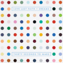 30 Seconds to Mars - LOVE LUST FAITH +.. -LTD-