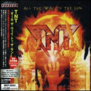 TNT - All the Way to the Sun (Bonus Track) (JPN)
