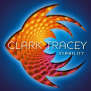 TRACEY, CLARK - STABILITY