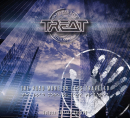 TREAT - ROAD MORE OR.. -CD+DVD-