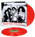 TWISTED SISTER - LIVE AT THE MARQUEE 1983