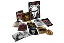VENOM - IN NOMINE.. -BOX SET-
