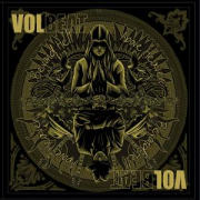 VOLBEAT - Beyond Hell / Above Heaven (W/DVD) (DLX)