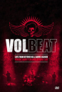 VOLBEAT - LIVE FROM BEYOND..