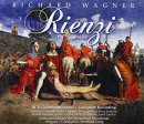 WAGNER, RICHARD - RIENZI