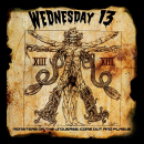 WEDNESDAY 13 - MONSTERS OF THE UNIVERSE: COME OUT & PLAGUE (UK)